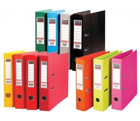 alcatel lucent 4029 user manual