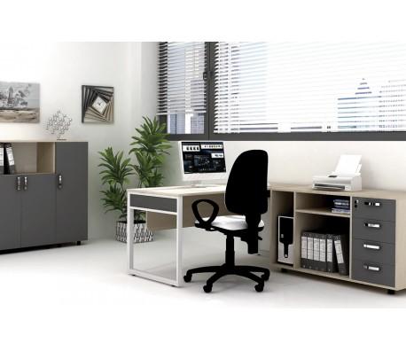 КОМПЛЕКТ I-OFFICE