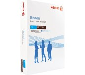 ХАРТИЯ КОПИРНА XEROX BUSINESS/PЕRFORMANCE A3 80Г