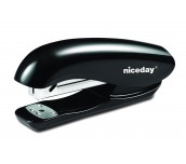 ТЕЛБОД OFFICE DEPOT NICEDAY 20Л ЧЕРЕН