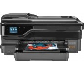 МАСТИЛОСТРУЙНО МФУ HP OFFICEJET 7612 WF E-ALL-IN-ONE PRINTER