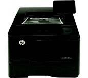 Лазерен принтер HP M401dn