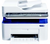 Лазерно МФУ Xerox 3025N