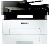 Лазерно МФУ Samsung SL-M2875FD