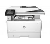 Лазерно МФУ HP LaserJet Pro M426fdn