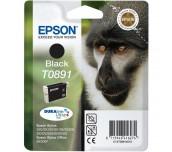 МАСТИЛНИЦА EPSON C13T08914011 BК.