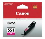 МАСТИЛНИЦА CANON CLI-551XL