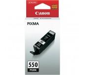 МАСТИЛНИЦА CANON PGI-550