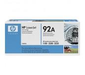 ТОНЕР HP C4092A N92A