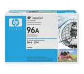 ТОНЕР HP C4096A N96A