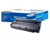 КОНСУМАТИВ SAMSUNG SCX4016/SCX4216