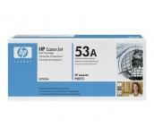 ТОНЕР HP Q7553A N53A