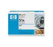КОНСУМАТИВ HP Q7551A