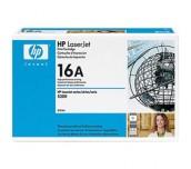 КОНСУМАТИВ HP Q7516A