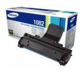 КОНСУМАТИВ SAMSUNG MLT-D1082F/S ML1640
