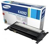КОНСУМАТИВ SAMSUNG CLT-K4092S BLACK