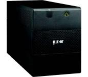 UPS Eaton 5E 1500i