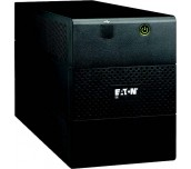 UPS Eaton 5E 1100i