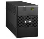 UPS EATON 5E 650I USB DIN 170V-280V