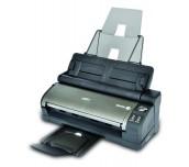 Скенер документен Xerox DocuMate 3115