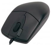 МИШКА ОПТИЧНА A4TECH OP-620D USB