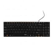 Клавиатура Rapoo N7200
