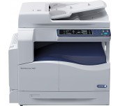 МФУ XEROX WORKCENTRE 5021 DADF