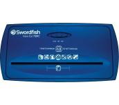 Шредер Swordfish 700XC син