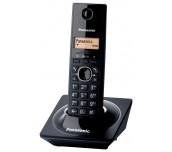 Телефон Panasonic KX-TG1711