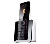 Телефон Panasonic KX-PRS110FXW