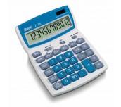 Калкулатор Ibico 212X