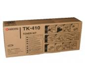 ТОНЕР KYOCERA TK-410