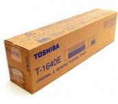 ТОНЕР TOSHIBA T-1640E