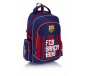 Ученическа раница FC-172 FC Barcelona Barca Fan 6