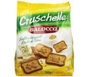БИСКВИТИ BALOCCO CRUSCHELLE 700G