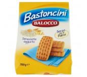 БИСКВИТИ BALOCCO BASTONCINI  700G