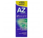 ПАСТА ЗА ЗЪБИ AZ 3D WHITE REVITALIZE 75ML