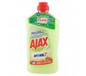ПРЕПАРАТ ЗА ПОД AJAX ALEP SOAP FRESHNESS 1L