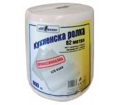 РОЛКА КУХНЕНСКА ALL4HOME 800ГР