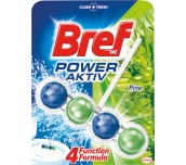 BREF POWER AKTIV КОШНИЧКА 4 ТОПЧЕТА БОР