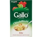ОРИЗ G.GALLO RIBE CHICCHI CLASSICI 1KG