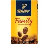 КАФЕ TCHIBO FAMILY 250Г
