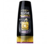 БАЛСАМ L'OREAL ELVIVE TOTAL REPAIR 200ML