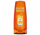 БАЛСАМ L'OREAL ELVIVE LISS-INTENSE 200ML