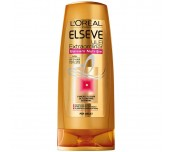 БАЛСАМ L'OREAL ELVIVE 6 OLI* 200ML