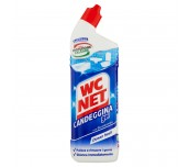 WC ГЕЛ WC NET CANDEGGINA CON BICARBONATO OCEAN FRESH 700ML