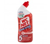 WC ГЕЛ WC NET IGIENE TOTALE 700ML