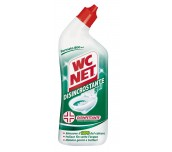 WC ГЕЛ WC NET DISINCROSTANTE 700ML