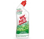 WC ГЕЛ WC NET BIO IGIENE 700ML