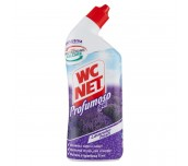 WC ГЕЛ WC NET PROFUMOSO LAVANDER FRESH 700ML